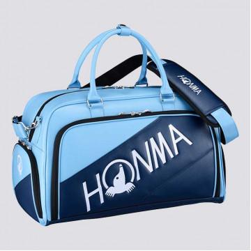 Сумка (муж) Honma'21 BB12001 (голубой/синий)