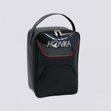 Сумка д/ обуви Honma'21 SC12101 (черный)