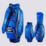 Бэг Honma'21  CB12020 (голубой) Cart
