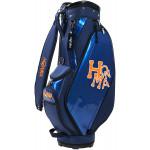Бэг Honma'21  CB12113 (темно-синий) Cart