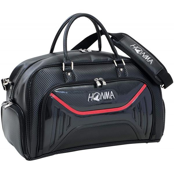 Сумка Honma'21 BB12101 (черный)