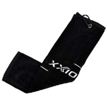 Полотенце XXIO'21 BAG TOWEL