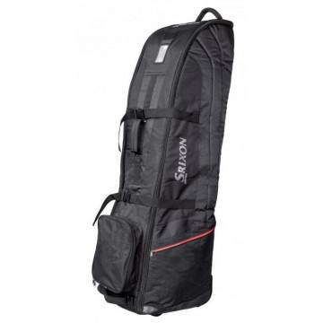 Трэвел бэг Srixon'21 Travel Bag Cover (черный) 12108516