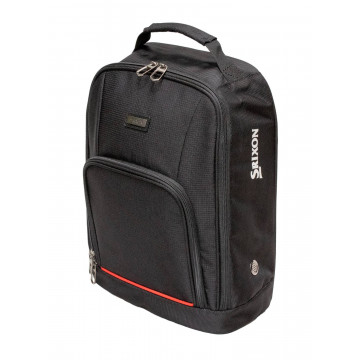 Сумка д/обуви Srixon'21 Shoe Bag (черный) 12108493