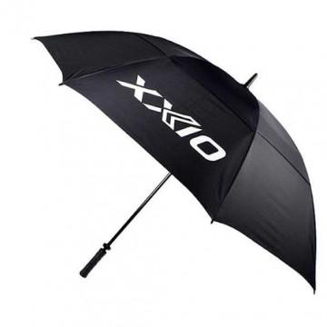 Зонт XXIO'21 UMBRELLA (черный) 12116108