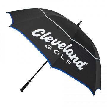 Зонт  Cleveland'8  12102552 (черный/синий/серый)