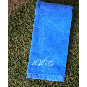 Полотенце XXIO'9  12104556 (синий)