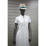 Платье (жен) Chervo'6  JOWETT (100) белый, 56664