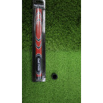 Грип/Box putter OVDP-58R-1000001-S