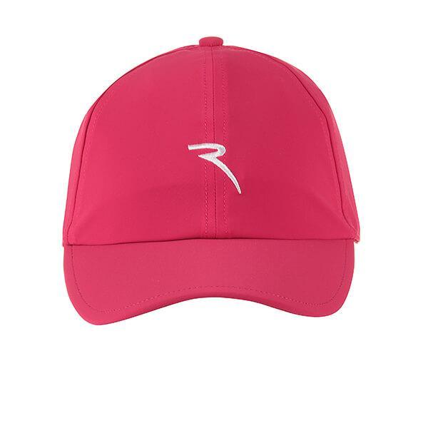 Бейсболка Chervo'8  WINCENT (784) розовый, 63055
