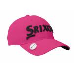 Бейсболка Srixon'8  106024 (фуксия)