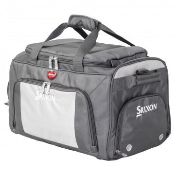 Сумка Srixon'8  Duffell Locker (темно-серый/серый) 12104396