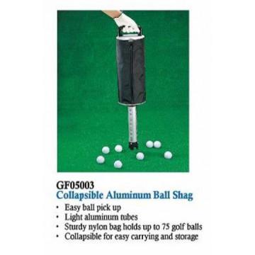 Собиратель мячей GF05003 Ball Shag
