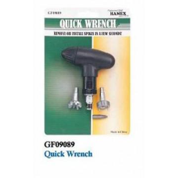 Отвертка QuickWrench GF09089