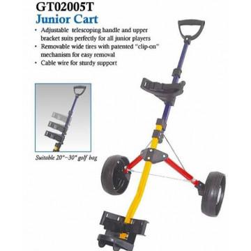 Тележка(дет) Hanimex Junior Cart
