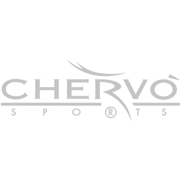 Куртка (жен) Chervo'16  Moreno (90F) голубой, 48(L)