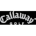 Поло (муж) Callaway'4  CGKS4015 (419) синий
