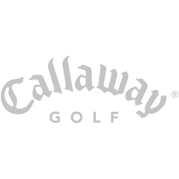 Перчатка (жен) Callaway'17  TA  LH