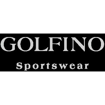 Брюки (жен) Golfino 100/белый/8164122