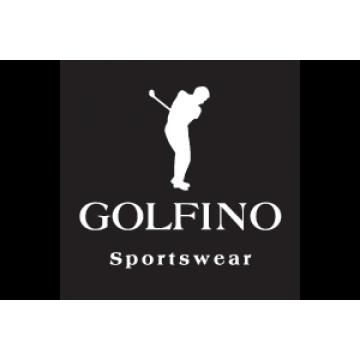 Дожд. брюки (дет) Golfino'16  3160334 (890) черный