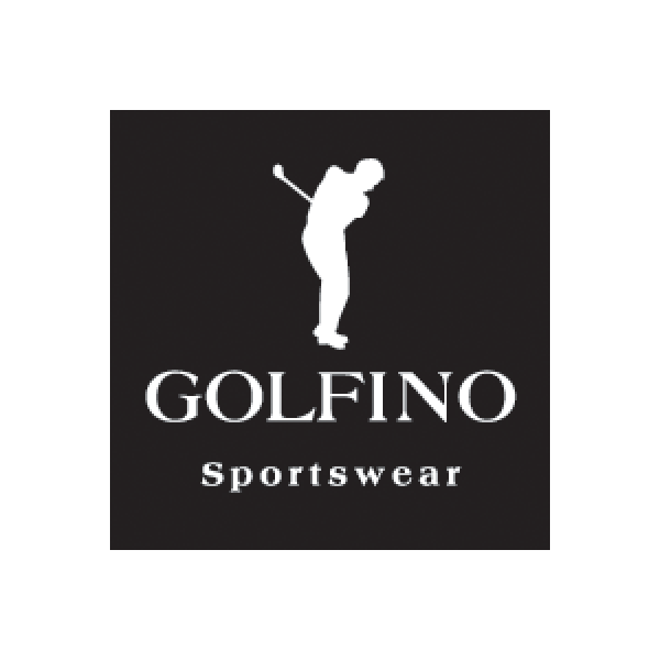 Носки (жен) Golfino'16  5173724 (890) черный
