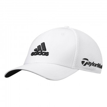 Бейсболка Adidas AdiTour Cap/Wht