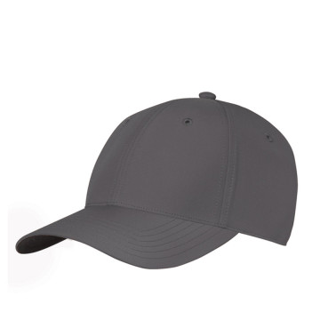 Бейсболка Adidas Cresting Cap/Lead