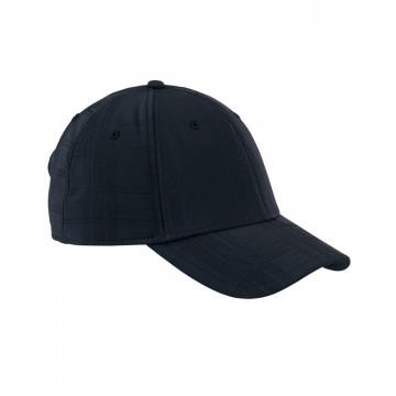 Бейсболка Adidas Fashion Plaid Cap/Blk
