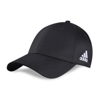 Бейсболка Adidas Perf MaxSid Hit/Blk