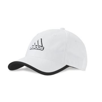 Бейсболка Adidas Princess Hat Lady/Wht