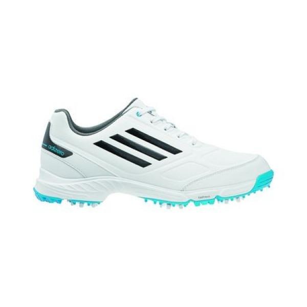 Ботинки (дет) Adidas'14 46989  (белый)