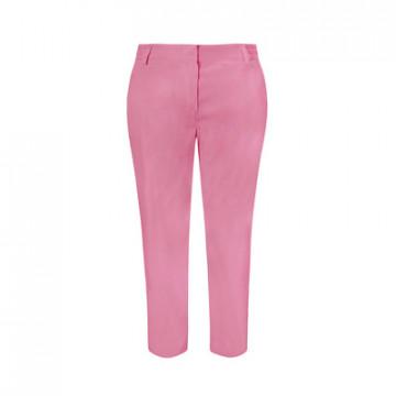 Брюки (жен) (7/8) Duca Del Cosma Mae Pants/Розовый