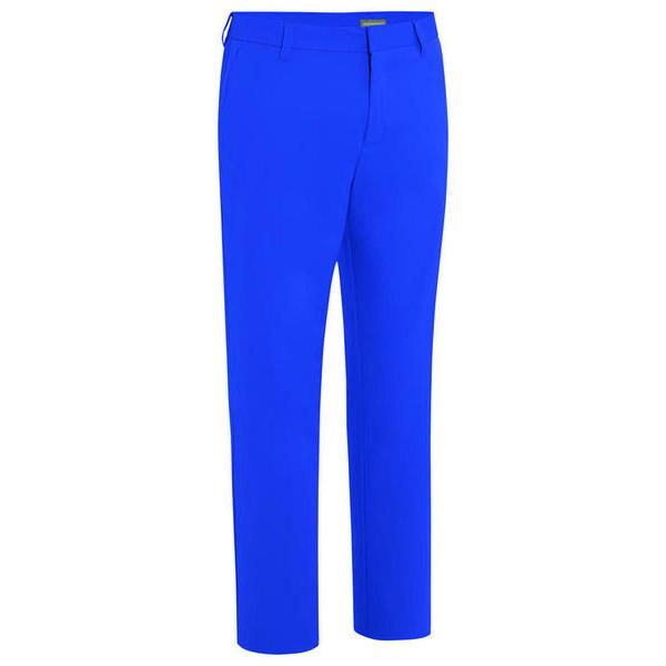 Брюки (муж) Ashworth'4  (синий) 85174