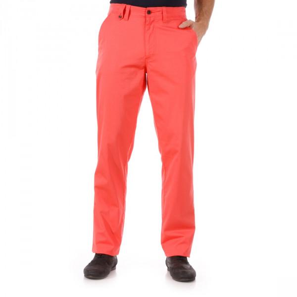 Брюки (муж) Golfino'4  2261413 (353) красный