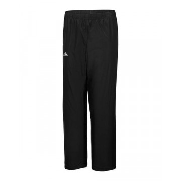Дожд. брюки (муж) Adidas TM5010S3CPRPNT BlkWht