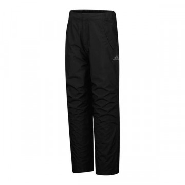 Дожд. брюки (муж) Adidas TM5304F3SHRGLNG  Blk