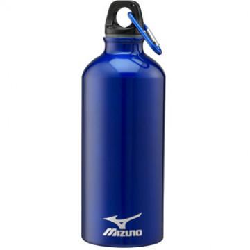 Бутылка д/воды Mizuno Hydratior (Blue)