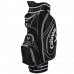 Бэг Callaway Chev ORG Bag (Black)