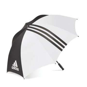 Зонт Adidas 60
