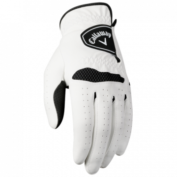 Перчатка (жен) Callaway'16  X-Treme 365/2Pc (Lady)  RH