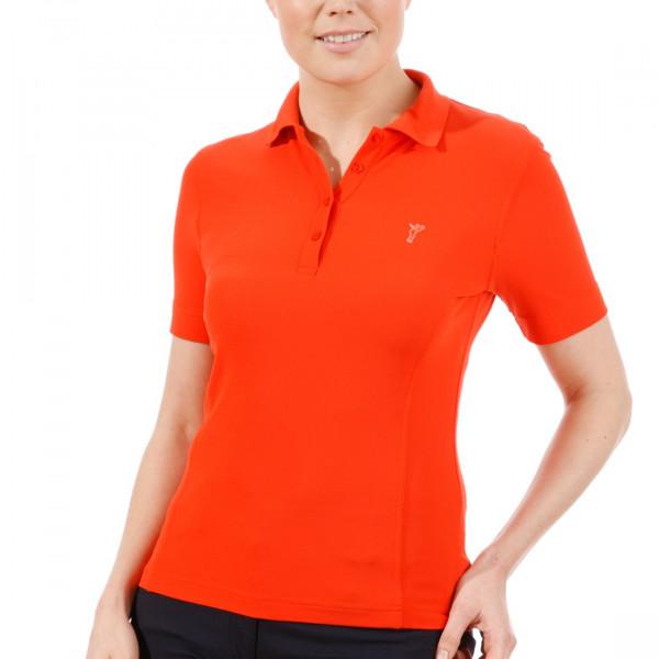 Поло Golfino High Tech Polo Shirt (399)