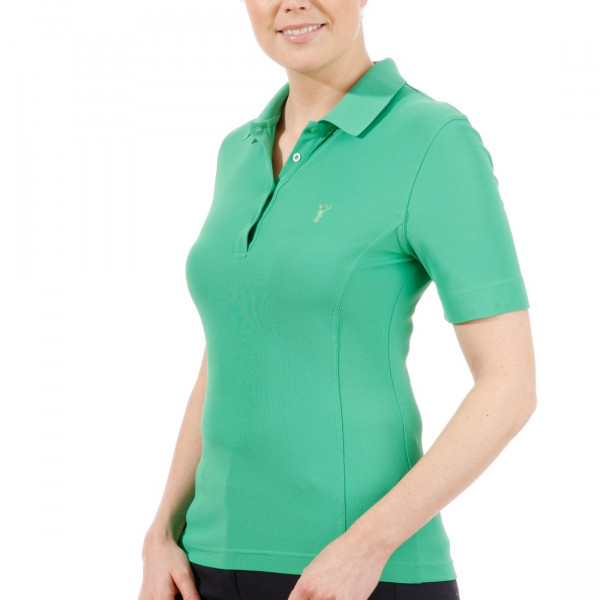 Поло Golfino High Tech Polo Shirt (652)