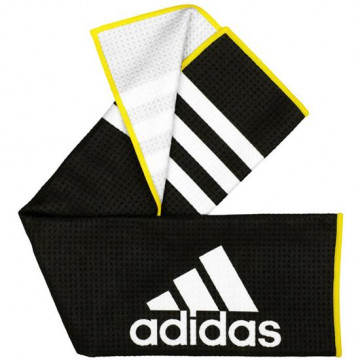 Полотенце Adidas Adizero Cart Towel
