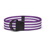 Ремень Adidas Women's Webbing Belt