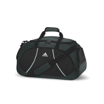 Сумка Adidas Medium Duffle Bag