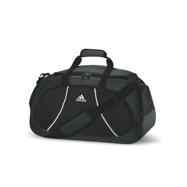 Сумка Adidas Medium Duffle Bag