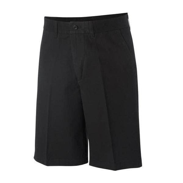 Шорты (муж) Adidas (черный) 76155