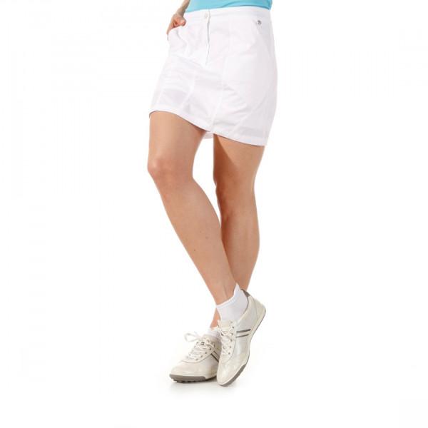 Юбка (жен) Golfino  2263022 (100) белый