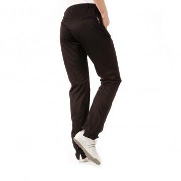 Дож.брюки(жен)Golfino/890/чёрный 2268922