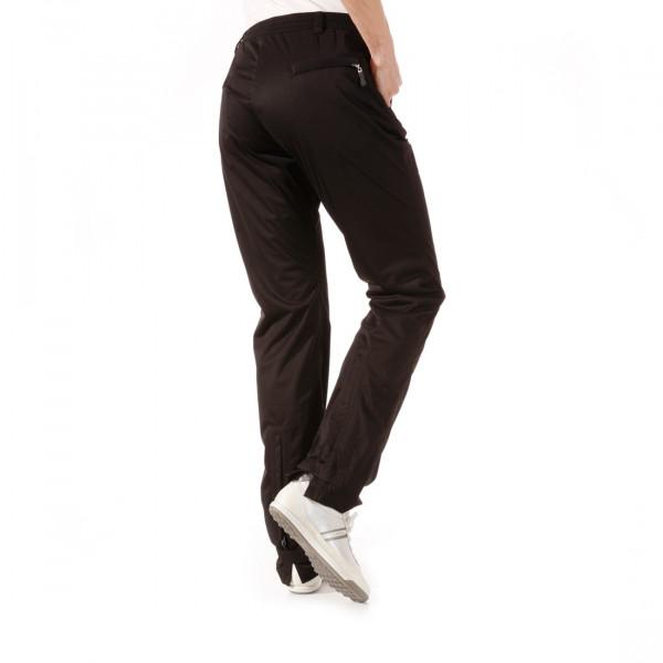 Дожд. брюки (жен) Golfino